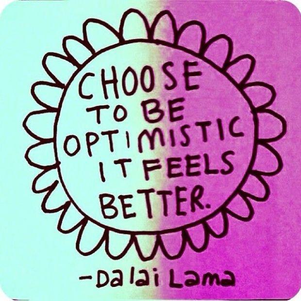 Dalai Lama Happy Birthday Quotes: Adventures Of A Yankee Belle