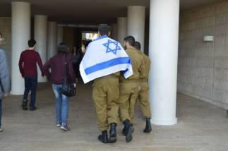 Yad Vashem - Holocaust Museum