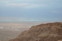 More Masada